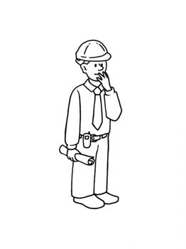engineer-coloring-pages-6
