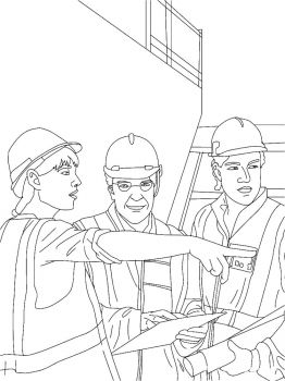 engineer-coloring-pages-7