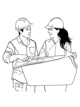 engineer-coloring-pages-8