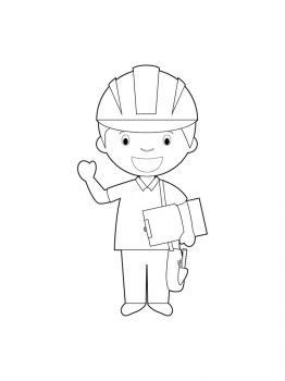 engineer-coloring-pages-9