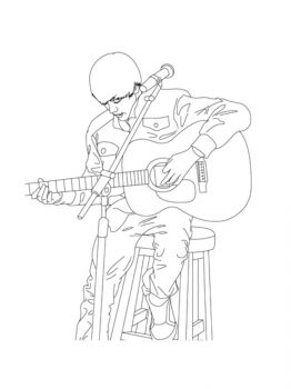 guitar-player-coloring-pages-10