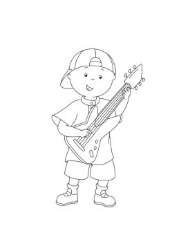 guitar-player-coloring-pages-11