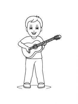 guitar-player-coloring-pages-12