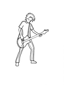 guitar-player-coloring-pages-14