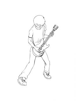 guitar-player-coloring-pages-15