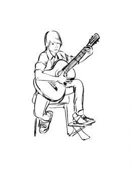 guitar-player-coloring-pages-16