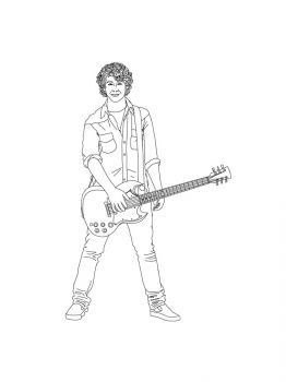 guitar-player-coloring-pages-17
