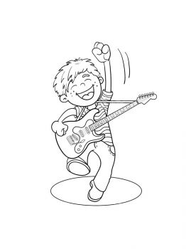 guitar-player-coloring-pages-18