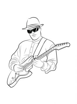 guitar-player-coloring-pages-19