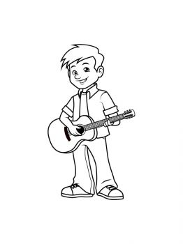 guitar-player-coloring-pages-20