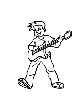guitar-player-coloring-pages-21