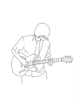 guitar-player-coloring-pages-23