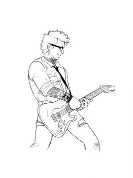 guitar-player-coloring-pages-25