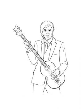 guitar-player-coloring-pages-26