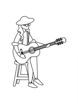 guitar-player-coloring-pages-27