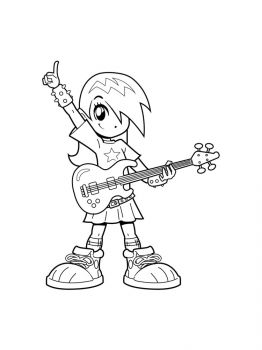 guitar-player-coloring-pages-3