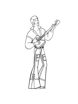 guitar-player-coloring-pages-5