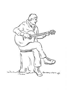 guitar-player-coloring-pages-6