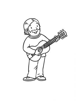 guitar-player-coloring-pages-7