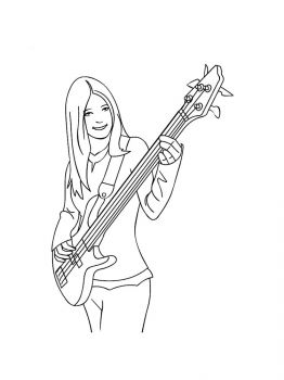 guitar-player-coloring-pages-8