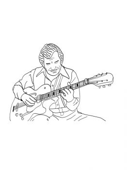 guitar-player-coloring-pages-9