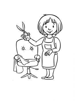 hairdresser-coloring-pages-11
