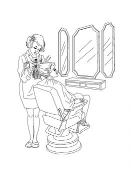 hairdresser-coloring-pages-12