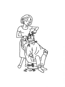 hairdresser-coloring-pages-16