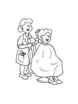 hairdresser-coloring-pages-19