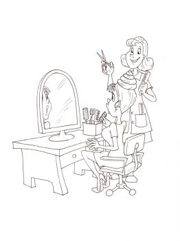 hairdresser-coloring-pages-2