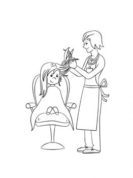 hairdresser-coloring-pages-20