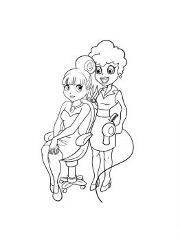 hairdresser-coloring-pages-22