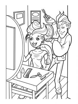 hairdresser-coloring-pages-3