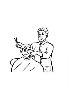 hairdresser-coloring-pages-4