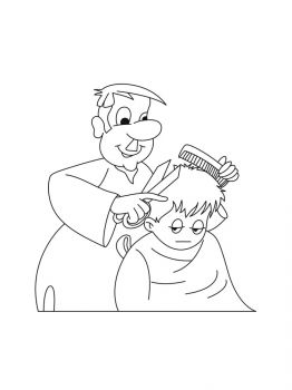 hairdresser-coloring-pages-6