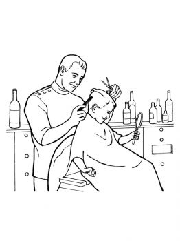 hairdresser-coloring-pages-8