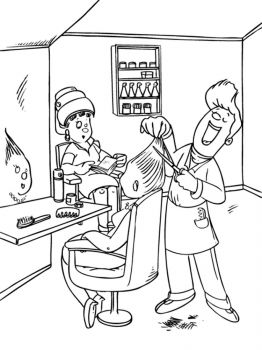 hairdresser-coloring-pages-9