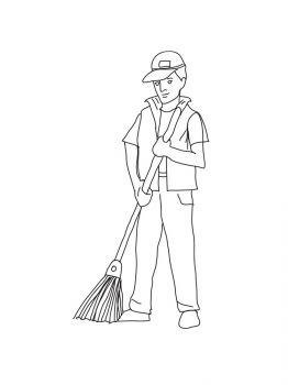 janitor-coloring-pages-10