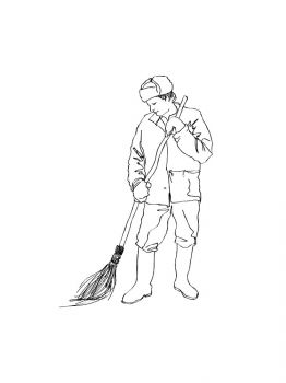 janitor-coloring-pages-11
