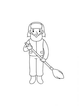 janitor-coloring-pages-2