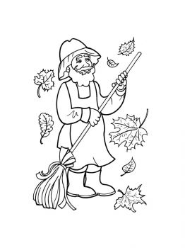 janitor-coloring-pages-3