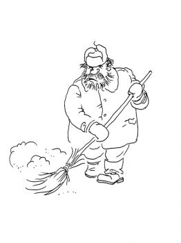 janitor-coloring-pages-4