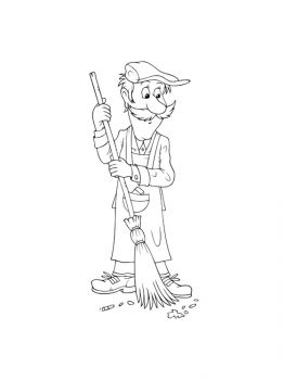 janitor-coloring-pages-5