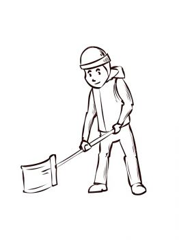 janitor-coloring-pages-6