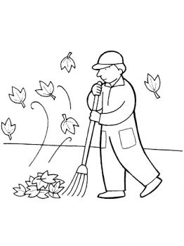 janitor-coloring-pages-7