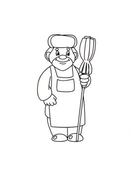 janitor-coloring-pages-9