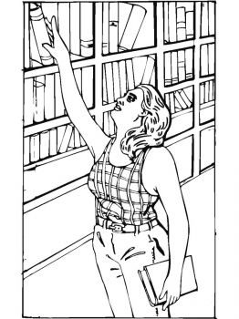 librarian-coloring-pages-11