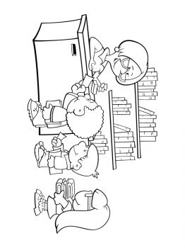 librarian-coloring-pages-12