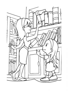 librarian-coloring-pages-3