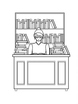 librarian-coloring-pages-5